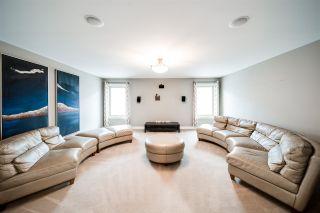 Photo 25: 5254 MULLEN Crest in Edmonton: Zone 14 House for sale : MLS®# E4240813