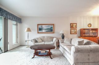 Photo 19: 205 2730 Island Hwy in : CR Willow Point Condo for sale (Campbell River)  : MLS®# 881506