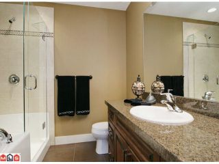 "Photo 7: 401 9060 BIRCH Street in Chilliwack: Chilliwack W Young-Well Condo for sale in ""THE ASPEN GROVE"" : MLS®# H1103555"
