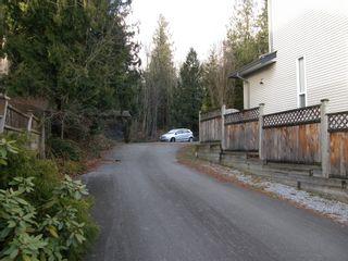 Photo 3: 24129 102B AVENUE in MAPLE RIDGE: Home for sale