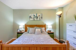 """Photo 30: 4 8311 SAUNDERS Road in Richmond: Saunders Townhouse for sale in """"Heritage Park"""" : MLS®# R2603000"""