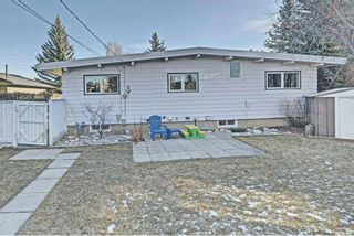 Photo 27: 6531 LARKSPUR Way SW in Calgary: North Glenmore Park House for sale : MLS®# C4149093