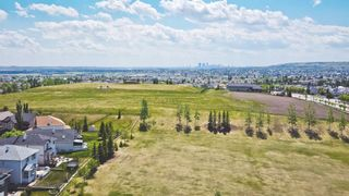 Photo 36: 161 Panamount Close NW in Calgary: Panorama Hills Detached for sale : MLS®# A1116559