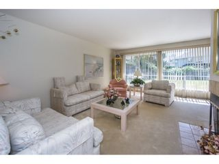 """Photo 3: 19716 34A Avenue in Langley: Brookswood Langley House for sale in """"Brookswood"""" : MLS®# R2199501"""
