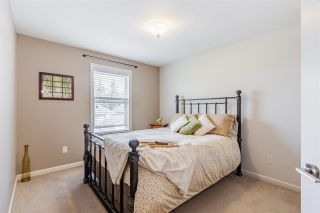 """Photo 18: 6880 208 Street in Langley: Willoughby Heights Condo for sale in """"Milner Heights"""" : MLS®# R2583647"""