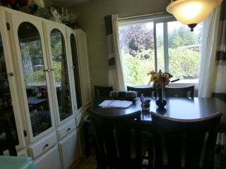 """Photo 6: 138 3665 244 Street in Langley: Otter District Manufactured Home for sale in """"LANGLEY GROVE ESTATES"""" : MLS®# R2306530"""