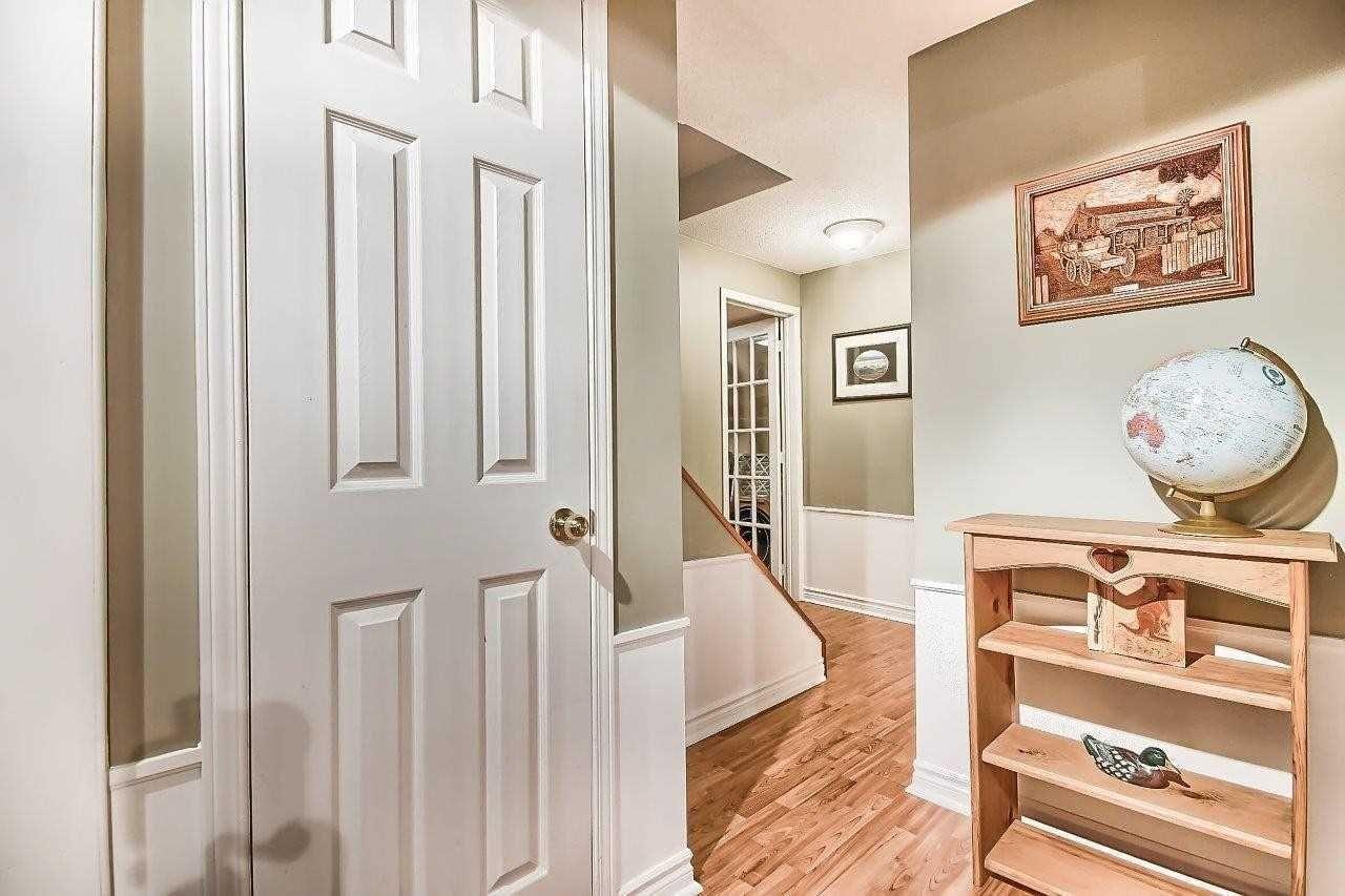 Photo 27: Photos: Uxbridg 28 Turner Drive: Uxbridge House (2-Storey) for sale : MLS®# N5237265