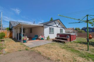 Photo 28: 648 Blenkin Ave in Parksville: PQ Parksville House for sale (Parksville/Qualicum)  : MLS®# 883167