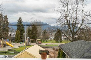 Photo 15: 2653 TRINITY Street in Vancouver: Hastings East House for sale (Vancouver East)  : MLS®# R2044398