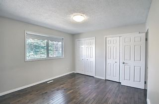 Photo 24: 136 Brabourne Road SW in Calgary: Braeside Detached for sale : MLS®# A1097410