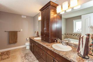 Photo 18: Elliott Acreage in Vanscoy: Residential for sale (Vanscoy Rm No. 345)  : MLS®# SK862770