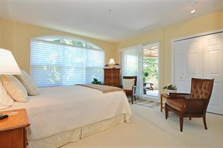 Photo 18: 501 1725 128 Street in Ocean Park Gardens: Home for sale : MLS®# F2921759