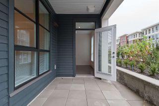 """Photo 14: 112 15137 33 Avenue in Surrey: Morgan Creek Condo for sale in """"Harvard Gardens-Prescott Commons"""" (South Surrey White Rock)  : MLS®# R2318495"""