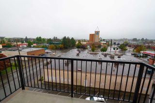 """Photo 17: 402 46021 SECOND Avenue in Chilliwack: Chilliwack E Young-Yale Condo for sale in """"THE CHARLESTON"""" : MLS®# R2406123"""