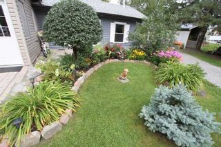 Photo 3: 220 Mcguire Beach Road in Kawartha Lakes: Rural Carden House (Bungalow) for sale : MLS®# X5338564