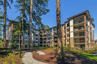 """Photo 28: 306 14588 MCDOUGALL Drive in Surrey: King George Corridor Condo for sale in """"Forest Ridge"""" (South Surrey White Rock)  : MLS®# R2615128"""