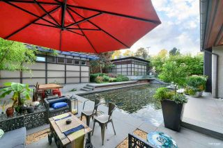 Photo 38: 4150 W 8TH Avenue in Vancouver: Point Grey House for sale (Vancouver West)  : MLS®# R2541667