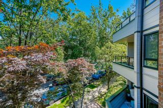 Photo 19: 205 1575 BALSAM Street in Vancouver: Kitsilano Condo for sale (Vancouver West)  : MLS®# R2606434
