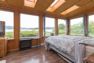 Photo 13: 1613 Dufour Rd in : Sk Whiffin Spit House for sale (Sooke)  : MLS®# 875581