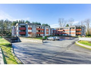 "Main Photo: 102 9270 SALISH Court in Burnaby: Sullivan Heights Condo for sale in ""The Timbers"" (Burnaby North)  : MLS®# R2535349"