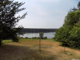 Photo 32: Waterfront Acreage, Cowan Lake in Big River: Residential for sale (Big River Rm No. 555)  : MLS®# SK865789