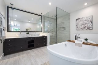 Photo 19: 777 KILKEEL PLACE in North Vancouver: Delbrook House for sale : MLS®# R2486466