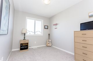 Photo 27: 4312 Prowse Link in Edmonton: Zone 55 House Half Duplex for sale : MLS®# E4262677