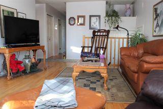 Photo 6: 23 PINE Crescent in Mackenzie: Mackenzie -Town House for sale (Mackenzie (Zone 69))  : MLS®# R2537848