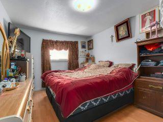 Photo 17: 12139 98 Avenue in Surrey: Cedar Hills 1/2 Duplex for sale (North Surrey)  : MLS®# R2313874