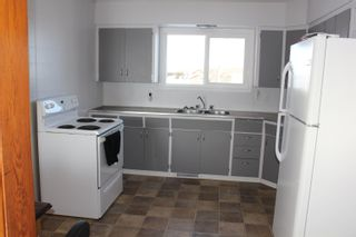 Photo 5: : Rural St. Paul County House for sale : MLS®# E4262676