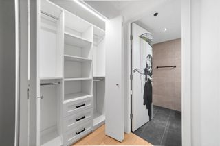 Photo 21: 203 238 ALVIN NAROD MEWS in Vancouver: Yaletown Condo for sale (Vancouver West)  : MLS®# R2604830