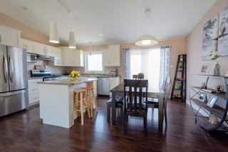 Photo 15: 4 Kelly K Street in Portage la Prairie: House for sale : MLS®# 202107921