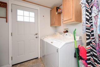 Photo 38: 112 4714 Muir Rd in : CV Courtenay City Manufactured Home for sale (Comox Valley)  : MLS®# 867355