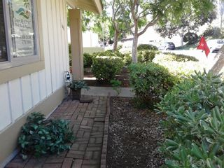 Photo 24: OCEANSIDE Townhouse for sale : 2 bedrooms : 3646 HARVARD DRIVE