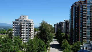 """Photo 4: 803 4808 HAZEL Street in Burnaby: Forest Glen BS Condo for sale in """"Centrepoint"""" (Burnaby South)  : MLS®# R2587799"""