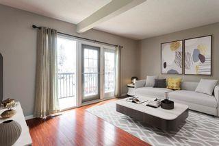 Photo 6: 10819 & 10817 Sacramento Drive SW in Calgary: Southwood Duplex for sale : MLS®# A1151114