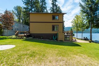 Photo 5: 1 6942 Squilax-Anglemont Road: MAGNA BAY House for sale (NORTH SHUSWAP)  : MLS®# 10233659