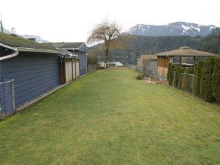 Photo 9: 66620 KERELUK Road in Hope: Hope Kawkawa Lake Land for sale : MLS®# R2529767