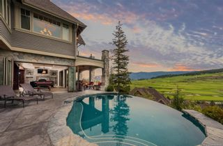 Photo 46: 602 Falcon Point Way, in Vernon: House for sale : MLS®# 10214745