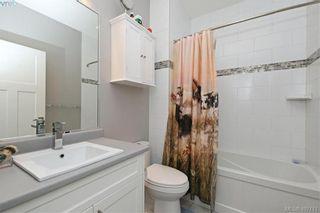 Photo 15: 6874 Laura's Lane in SOOKE: Sk Sooke Vill Core House for sale (Sooke)  : MLS®# 809141