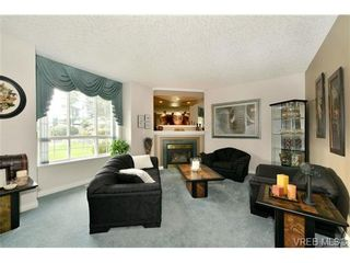Photo 12: 2477 Prospector Way in VICTORIA: La Florence Lake House for sale (Langford)  : MLS®# 697143