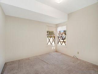 Photo 14: DEL CERRO House for sale : 3 bedrooms : 4863 Glacier Ave in San Diego
