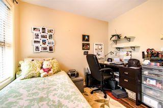 "Photo 19: 104 15325 17 Avenue in Surrey: King George Corridor Condo for sale in ""Berkshire"" (South Surrey White Rock)  : MLS®# R2429157"