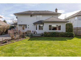 "Photo 25: 18657 62 Avenue in Surrey: Cloverdale BC House for sale in ""EagleCrest"" (Cloverdale)  : MLS®# R2557750"