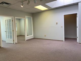 Photo 13: 263 13986 CAMBIE Road in Richmond: East Cambie Industrial for lease : MLS®# C8039848