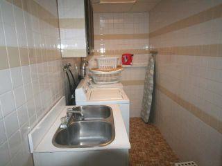 Photo 16: 626 GLENEAGLES DRIVE in : Sahali House for sale (Kamloops)  : MLS®# 140427