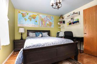 Photo 30: 69 Sammons Crescent in Winnipeg: Charleswood Residential for sale (1G)  : MLS®# 202116723