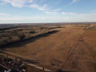 Photo 2: RR74 Twp 514: Rural Parkland County Rural Land/Vacant Lot for sale : MLS®# E4183439