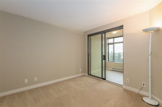 """Photo 11: 906 3660 VANNESS Avenue in Vancouver: Collingwood VE Condo for sale in """"CIRCA"""" (Vancouver East)  : MLS®# R2537513"""