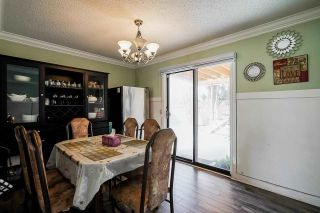 Photo 8: 12441 77A Avenue in Surrey: West Newton House for sale : MLS®# R2569417